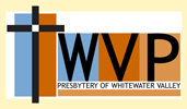 Presbytery of Whitewater Valley logo